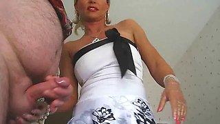 mistress l