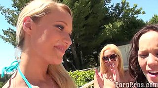 Very Naughty Girls.p3