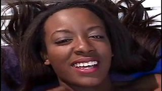 Horny midgets rough sex ebony