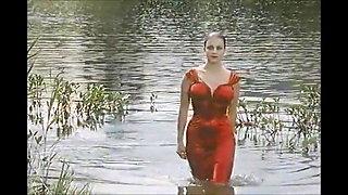 Die Venusfalle 1988 German Vintage