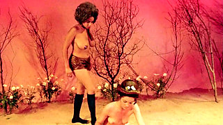 Sex and Astrology (1971)