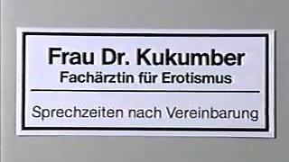 German Classic Bizar