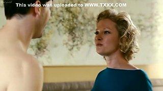 An American Affair (2009) Gretchen Mol