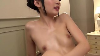 Meet shuri tiny asian college girl is a lesbian dominatrix