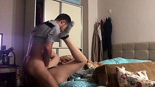 Legend Turkish Sex