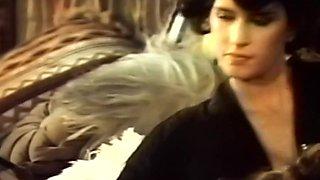 Taboo American Style 2 -1985