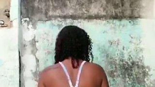 brazil cameltoe