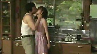 Japanese Love Story 124