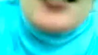Paki College Girl Quicky Fuck In Toilet Hot Expressions