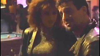 Erotic Confessions - Chalk It Up (1994)