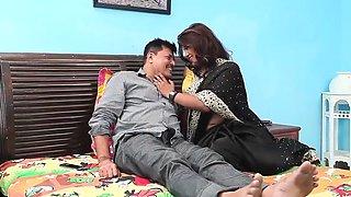 ex indian hot women Romance