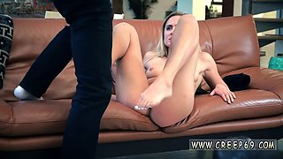 Jaelyn fox punished and brutal slave punishment xxx These pr