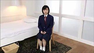 j-18yo Innocent actress1