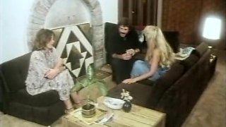 1979 Classic Sissy's Hot Summer