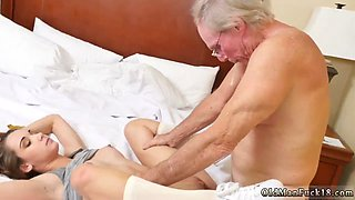 Hardcore orgasm hd and blonde school girl xxx Introducing Dukke
