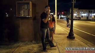 Cute associates step daughter punished by her daddy and mom first time Fresh teen cunny