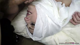 Pregnant hardcore Meet fresh handsome Arab gf and my boss bang her great for you to see