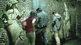 Lucrezia Phantazia - Das Hochzeitvideo
