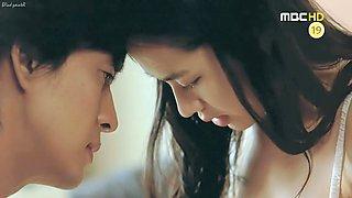 April Snow (2005) Son Ye-jin