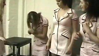 The Massage Miscreants xLx