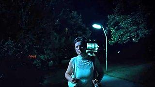 Explicit sex in Glaube (Paradise: Faith) Austrian film