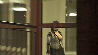 frivolous dressorder - the slave
