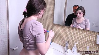 Extreme fart humiliation Punish my nineteen year-old arse an