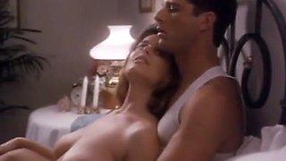 Crazy Big Tits, Wife porn movie
