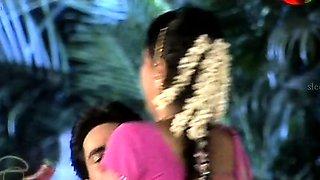 Indian desi babe