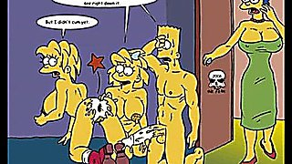 Real Toons - XVIDEOS.COM