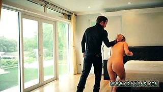 Extreme brutal rough dp gangbang first time Did you ever
