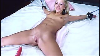 Intruder fucking in Bondage.mp4