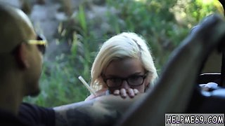 Anal enema punishment first time He pulls her out and