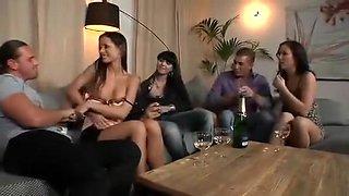 American Swinger Orgies, Free Japan Porn Video