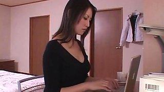 Takako Kitahara Secret Of The Sister
