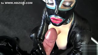 Exotic porn video 60FPS hot , check it