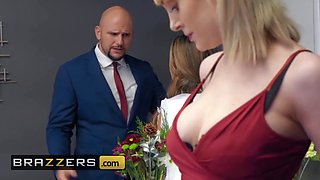 Real wife stories maxim law jmac always the bridesmaid