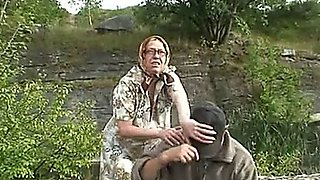 Eva Horackova - tuna cock fishing trip