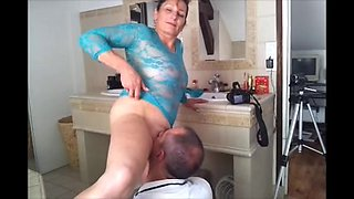 shooting hot2