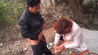 Astonishing xxx scene Chinese incredible , take a look