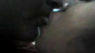 sexy northindian kissing and fucking his friend..