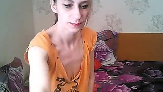 bestxlovers 020417 chaturbate