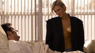 Nicki Whelan - The Wedding Ringer