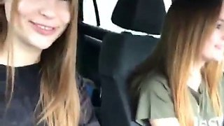 lesbian sisters