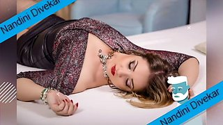 Erotic service from high class pune escorts