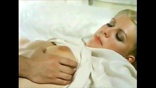 Classic scenes - taboo sharon kane jamie gillis