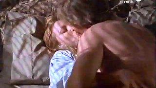 Erotic obsessions full scenes