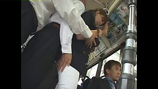 JDT49: Dangerous Bus Japanese06