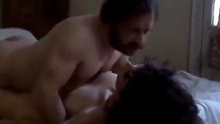 Wife abused hard sex