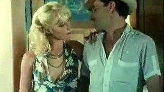 80's vintage porn 69